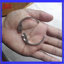super security tag detacher hook with wholesale price 3 pcs into a set ,super security tag removal,free shipping