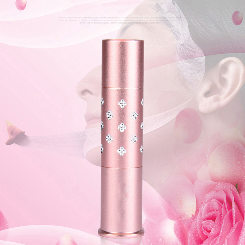 Mini 365nm UV Flashlight Ultra Violet Light  White Light Pet Urine Stains Detector Scorpion Mask Checker Use AA Battery