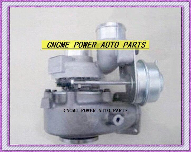 TD04L 49377-07426 49377-07421 49377-07460 076145701G 076145701C Turbo Turbocharger For VW Volkswagen Crafter TD 2006-11 BJK BJJ 2.5L TDI 80kw 109HP (4)