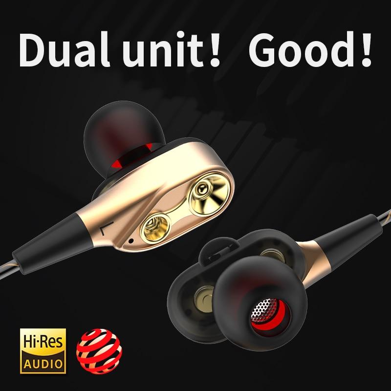 QKZ-CK8-Dual-Driver-Kopfh-rer-Stereo-Bass-Sport-Lauf-Headset-HIFI-Monitor-Ohrh-rer-Freisprecheinrichtung (3)