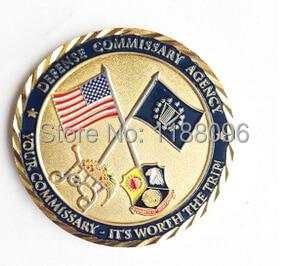 Низкая цена и быстрая поставка единый таможенный монет Заводские магазины, антикварные американские монеты дешевые пользовательский флаг сша монеты краски монет