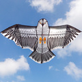 Hot Águia Pipa 1.8 M Parafoil Pipa Pipas De Nylon Cerf Volant Cometas Parapente Cometas Chinas Pipas De Kitesurf Esportiva