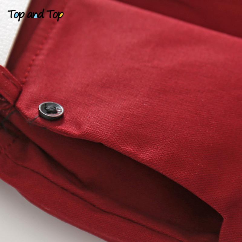 boys clothing set (20)