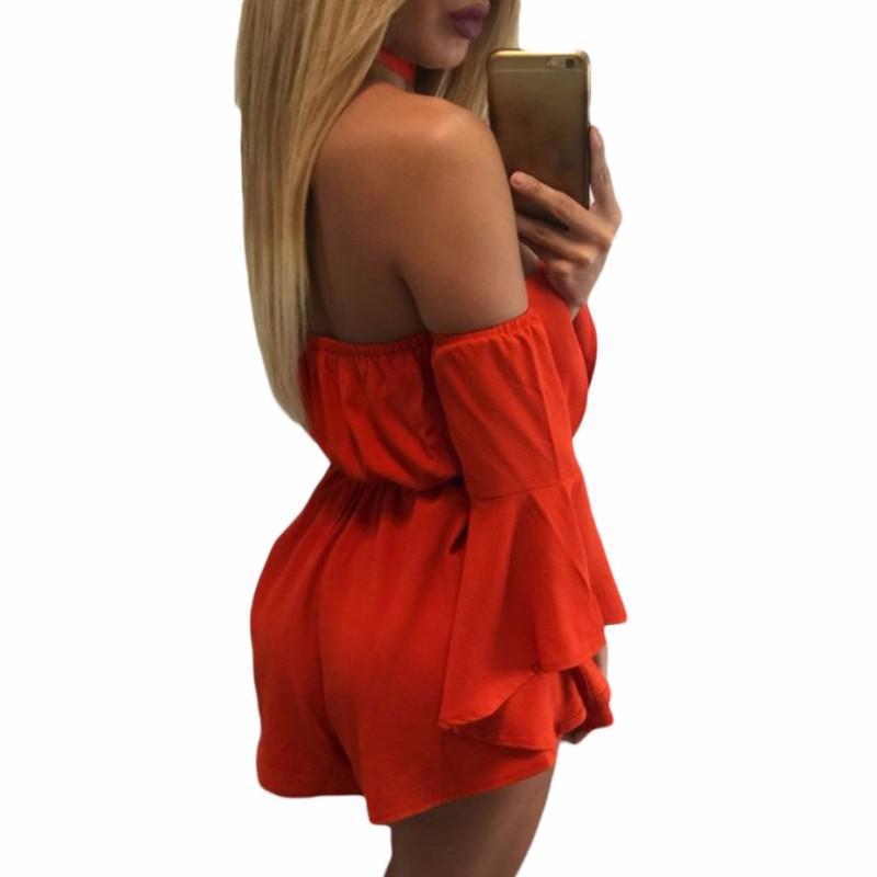 Orange-Sexy-Off-Shoulder-Belted-Romper-LC64209-14-2_conew1
