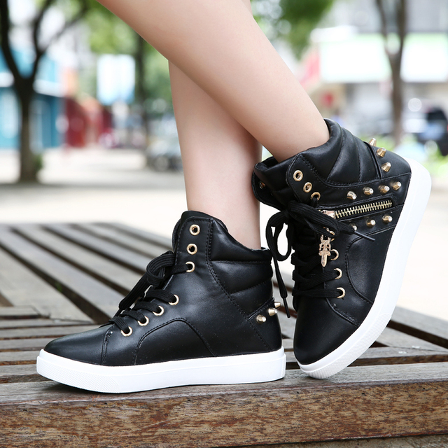32353bfc481d Children designer shoes girls Fashion Winter ankle boots heels waterproof  Kids Chukka black leather boots for boys uk oshkosh