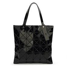 Geometric Bag