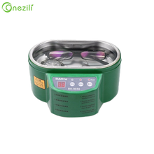 BK-9050 Smart Mini Ultrasonic Cleaner Bath For Cleaning Jewelry Glasse