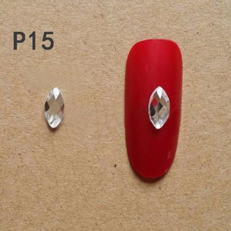 M02454g06