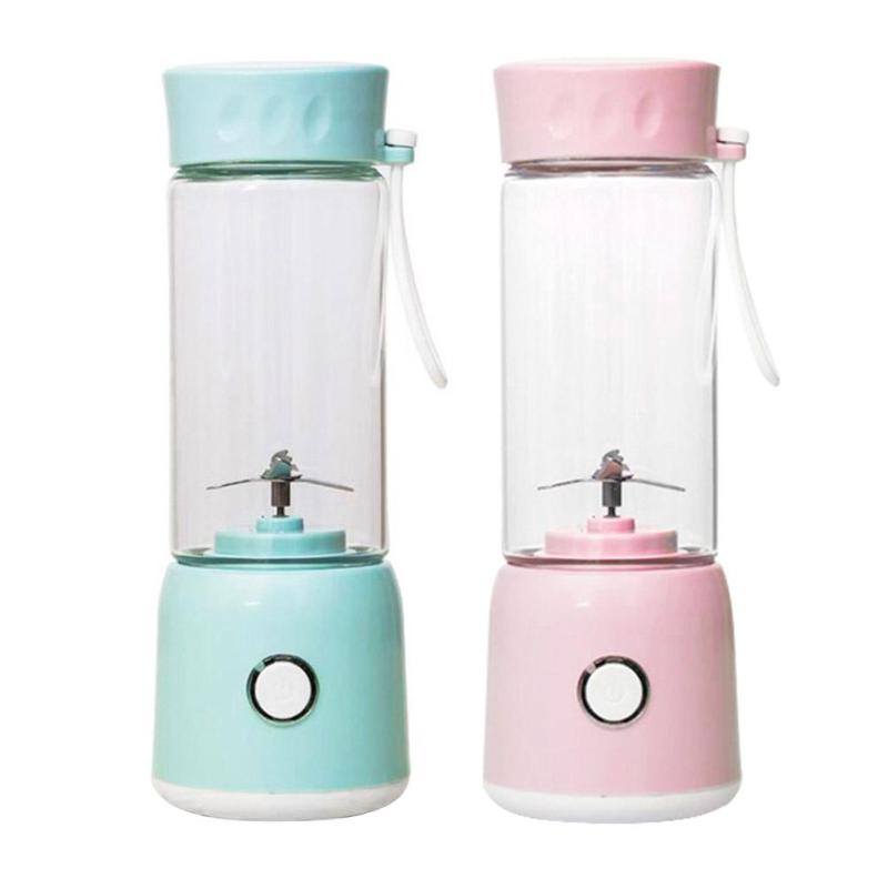 Baby Assist Food Feeding Machine Blender Machine Fruit Vegetable Mill Grinder Electric Mixing Machine USB Food Processor