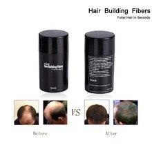 Salon Beauty Makeup Puff 15g Visualsource Hair