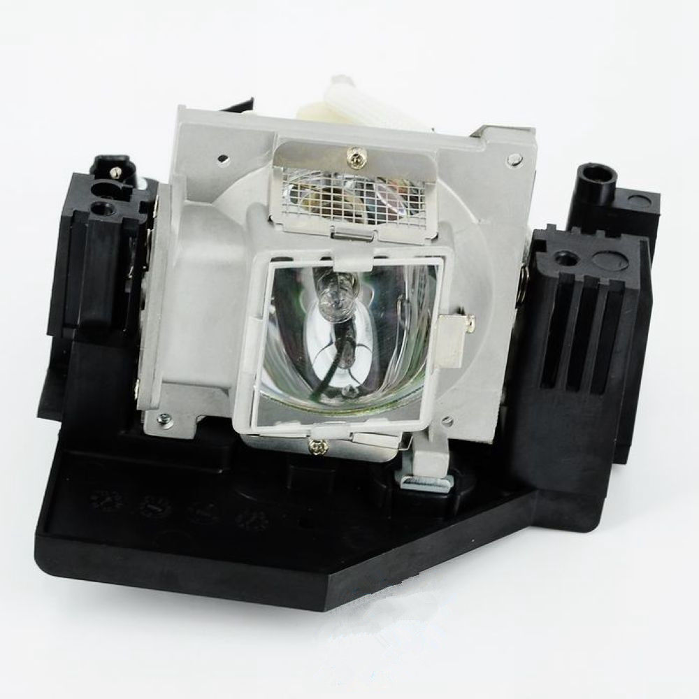 Projector lamp bulb with housing BL-FU280A / BL-FP280A for EP774/EW674N/EW677/EX774N Projector lamp housing for epson ep v13h010l27 epv13h010l27 projector dlp lcd bulb