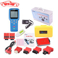 New X300 Plus X300 Auto Key Programmer Update On Official Website x-300 Plus Key Programmer Coverage Asia,Europe,America
