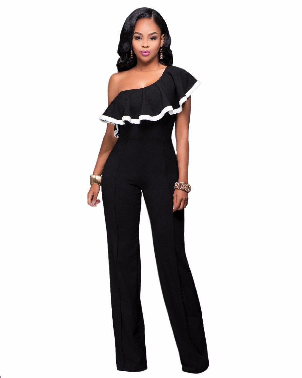 londinas ark store elegant long rompers jumpsuits womens. Black Bedroom Furniture Sets. Home Design Ideas