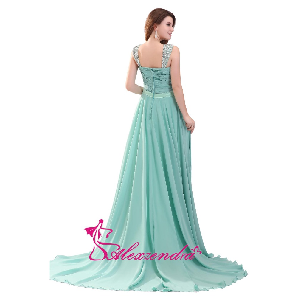 Colorful Mother Of The Bride Dress Nordstrom Embellishment - All ...