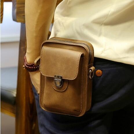 bolsas carteira bolsa do telefone Formato : Caixa