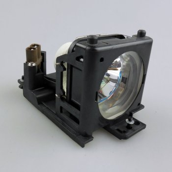 цена на 78-6969-9812-5 Replacement Projector Lamp with Housing for 3M S15 / S15i / X15 / X15i Projectors