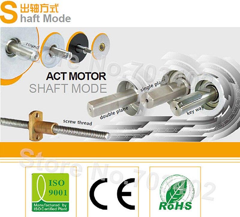 CNC Moinho Gravura do Corte do Laser impressora
