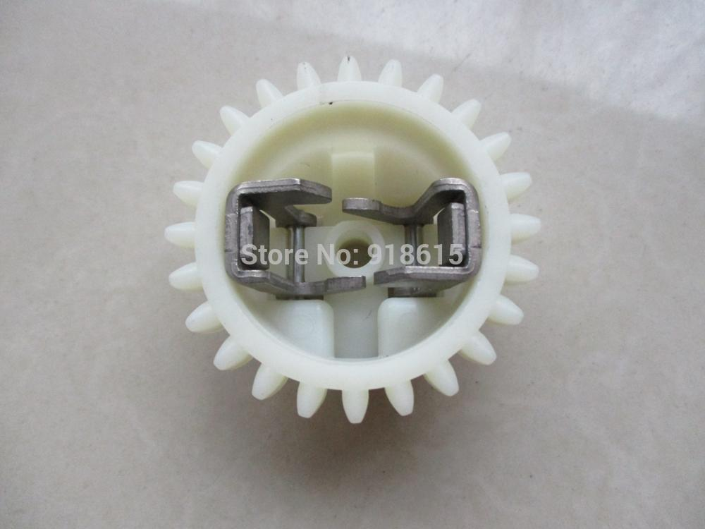 GT1300 GM401 GM391 MGE6700 детали бензинового двигателя