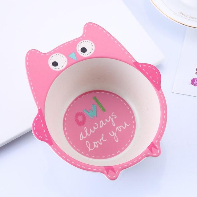 Cartoon-baby-feeding-bowl-Bamboo-fiber-kids-baby-food-dishes-natural-environmental-health-kids-bowl.jpg_640x640 (5)