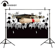 235b24ce50 Buy school graduation photo backdrop and get free shipping on ...