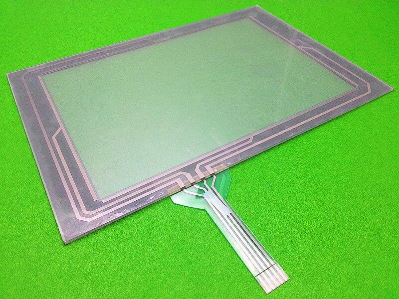 Skylarpu Новый dmc-2131 резистивный сенсорный экран для dmc-2131 человек-машина интерфей ...