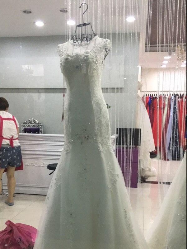 Aliexpress.com : NEW Draht Schaufensterpuppe Boutique Kleidung ...