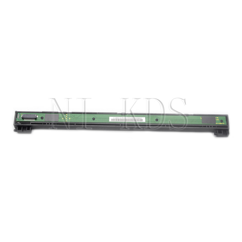 Scanner for Brother DCP-2540 2520 7080 MFC- 7180 7380 7480  Printer Parts