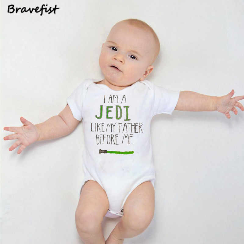 47f7c618d9b32 Detail Feedback Questions about Newborn Baby Bodysuit Tiny Cottons ...