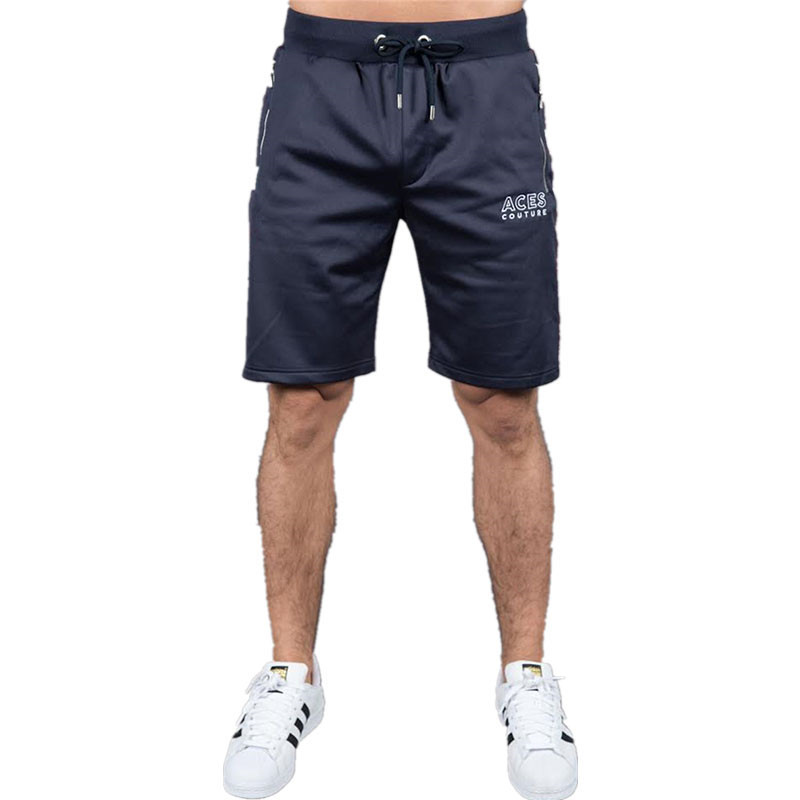 GYMFUCKERY GF new Mens shorts gyyms Casual fashion Joggers sweatpants Boutique Bodybuilding short pants Fitness Sportswear