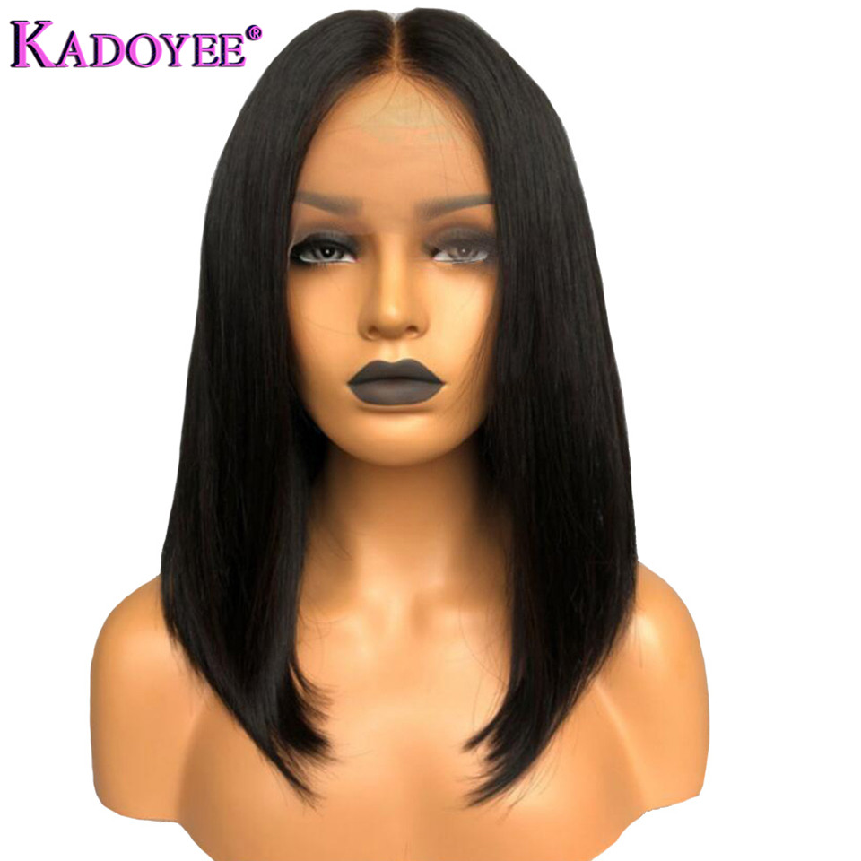 unprocessed alipearl hair wigs for blackwomen (2)