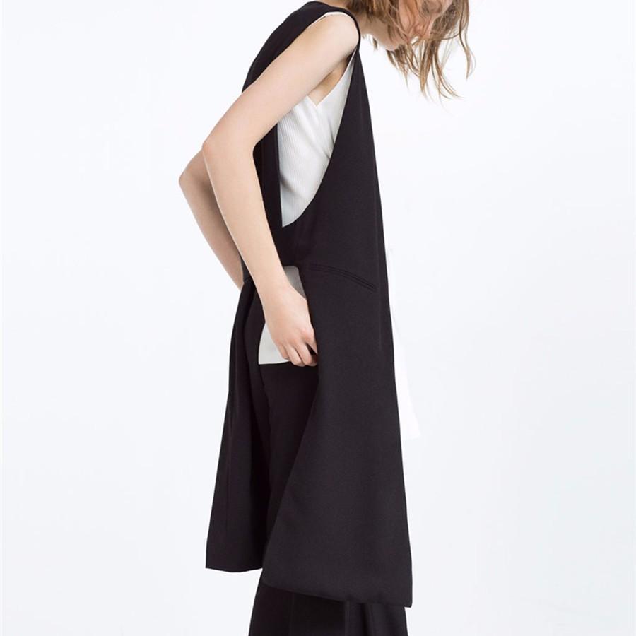 vest (9)