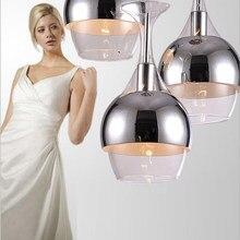 Lampe suspendue vintage au design rétro, luminaire décoratif d'intérieur, idéal pour une salle à manger ou une cuisine