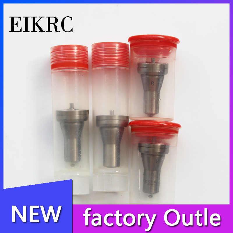 EIKRC new factory outlet Yanmar type DL-150P234 Oil nozzle Diesel Fuel  Injector Nozzle Diesel engine