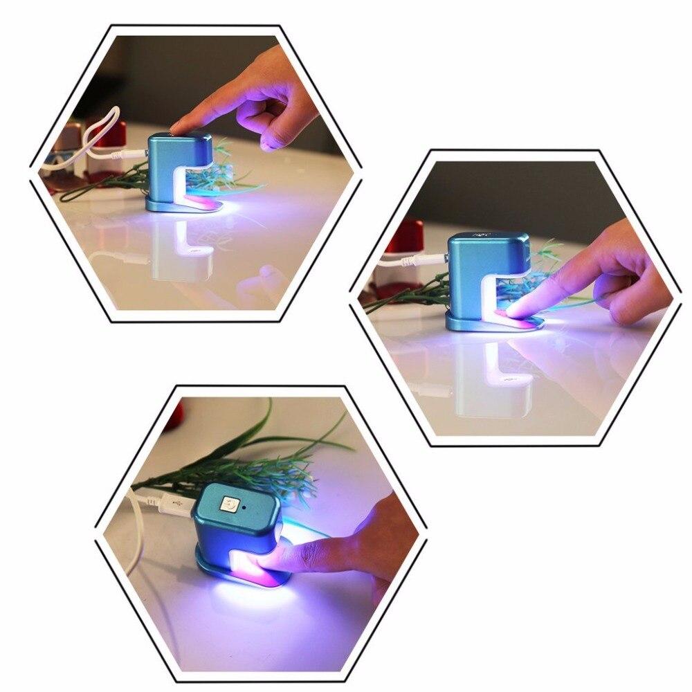 2pcs-lot-3W-Mini-Nail-Dryer-Portable-Single-Finger-Nail-Art-LED-UV-Lamp-for-UV (1)