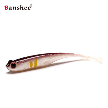 Banshee – Vertikaalijigi 100mm