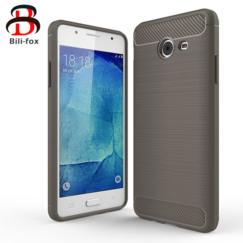 promo code 63bb5 1fd7c Phone Case for Samsung Galaxy J5 2017 Prime J510 Protective Soft ...