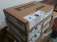ALLEN-BRADLEY 1769-IA16 CompactLogix 16 Pt 120VAC D/I Module, NEW AND ORIGINAL 100%, HAVE IN STOCK, FREE SHIPPING