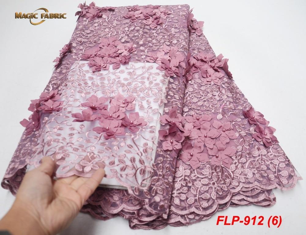 FLP-912-(6)