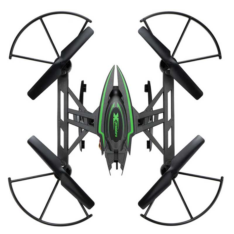 New For JXD 510G 5.8G FPV 2.0MP Camera 2.4GHz 4CH 6 Axis Gyro RC Quadcopter jxd 510g 5 8g fpv 2 0mp camera 2 4ghz 4ch 6 axis gyro rc quadcopter with camera