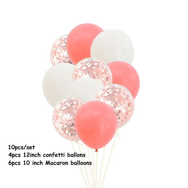 10inch-Romantic-Macaron-Balloon-with-Sequins-Confetti-Paper-Balloons-Set-Wedding-Birthgday-Party-Decorations-Globos-Baby.jpg_640x640 (2)