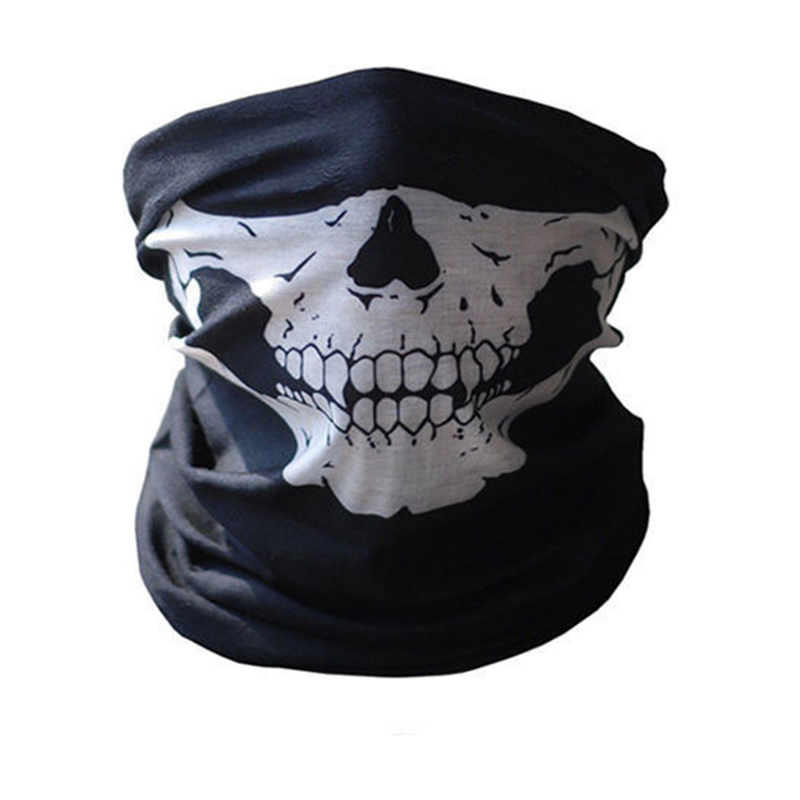 Multifunction Bike Bicycle Riding Face Mask Head Scarf Women Men Cycling Full Face Mask Outdoor Riding Bandana bicycle ski motor bandana motorcycle face mask skull for motorcycle riding scarf women men scarves scary windproof face shield