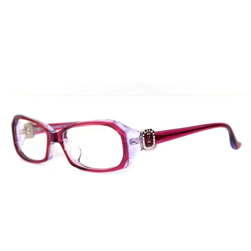 Eyeglasses Frames Purple : Popular Purple Eyeglass Frames-Buy Cheap Purple Eyeglass ...