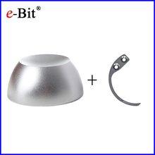 Desanexador de etiqueta magnética de golfe, removedor de etiquetas magnética de segurança ecológica, abridor/removedor + chave portátil de 1 peça gancho detalhador frete grátis