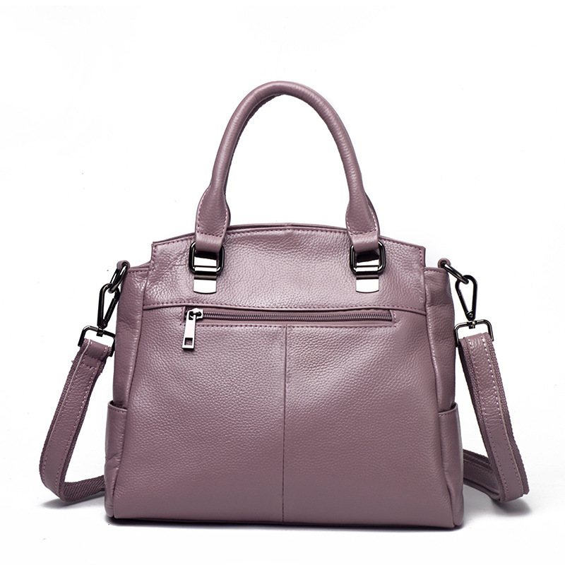 Mode Femmes Véritable ardoisé d De Cuir 161228 noir tout 161228 161228 d Décontracté Purple 161228 d pourpre Black Alligator d Gray Main Patern Red Épaule Fourre À En Sac Crocodile bourgogne Messenger qrErd