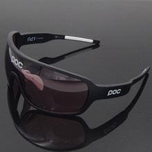 Do POC Brand Outdoor Cycling Glasses Bike Bicycle Goggles Sp