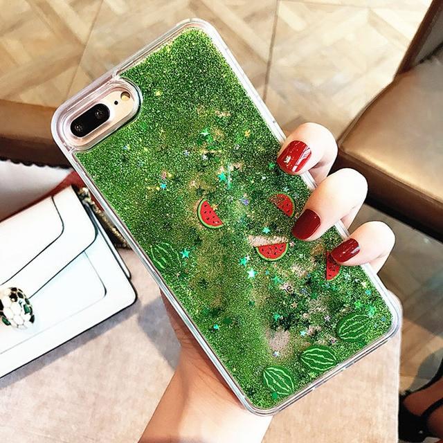 iphone xs max avocado case