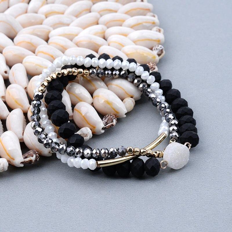Bracelets Set 2