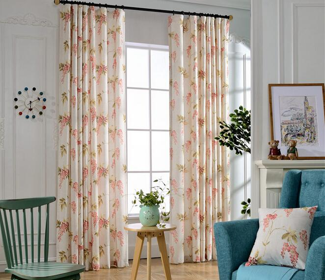 Curtains Ideas curtains for cheap : Online Get Cheap Grape Curtains -Aliexpress.com | Alibaba Group