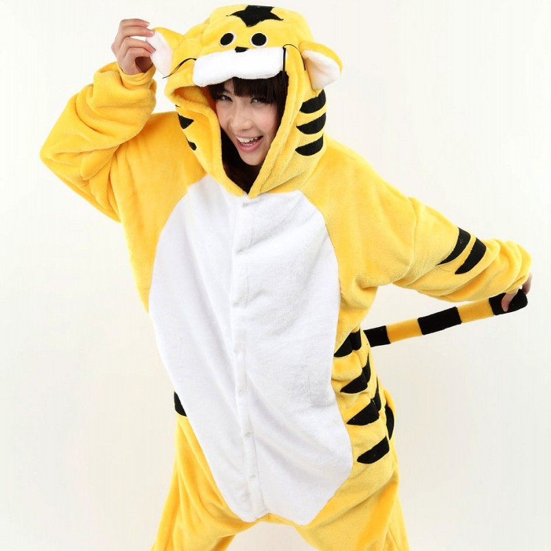 25f320c89d Pikachu Panda Stitch Dinosaur Ahri Adults Pajamas Pyjamas Anime Cosplay  Costumes Adult Cartoon Animal Onesies Sleepwear-in Anime Costumes from  Novelty ...