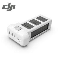 DJI Phantom 3 Series Intelligent Flight Battery For Phantom3 Pro 4K Standard Sta Advanced Adv Original